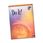 Do It! Play Band - Book 1