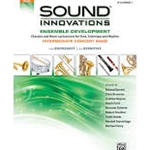 Sound Innovations for Ensemble Development