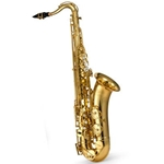 Jupiter 1100 Series Tenor Saxophone