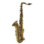 Eastman 52nd Street Professional Tenor Saxophone