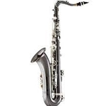 Eastman 600 Series Professional Tenor Saxophone