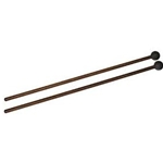 Vic Firth Student Mallets for Bell Kit