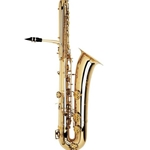 Julius Keilwerth Professional Bass Sax