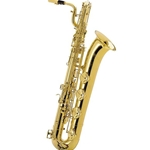 Julius Keilwerth Professional Baritone Saxes