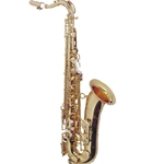 Julius Keilwerth Professional Tenor Saxes