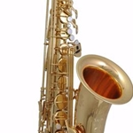 Julius Keilwerth MKX Bb Professional Tenor Saxophone