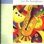 Extended Technique for the Saxophone by J. Michael Leonard