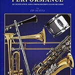 Premier Performance - Book 1