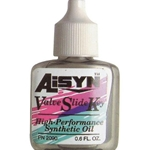 Alisyn Valve Slide Key Oil