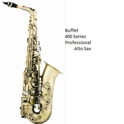 leonards music buffet crampon 400 series professional alto saxes rh leonardsmusic com